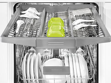 7-liter-dishwashers-neff.jpg