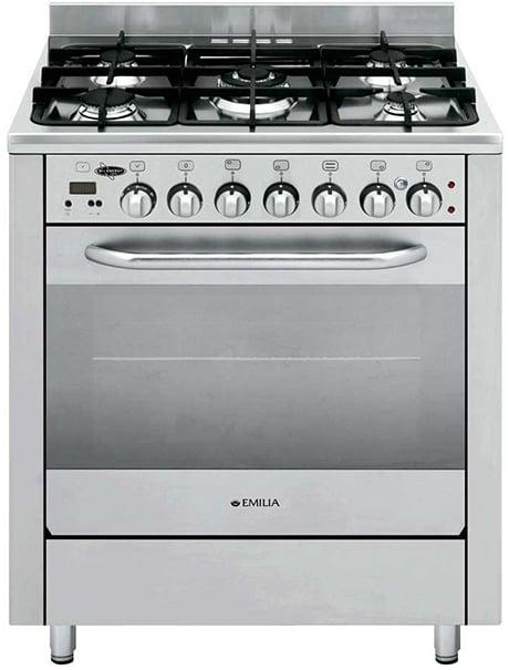 70cm-range-cooker-emilia-bi-energy.jpg