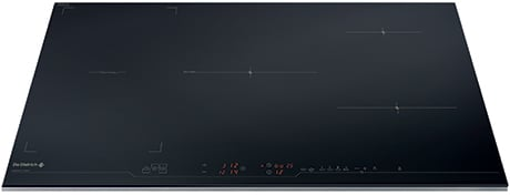 93cm-induction-hob-continuum-zone-de-dietrich-dti1049x.jpg