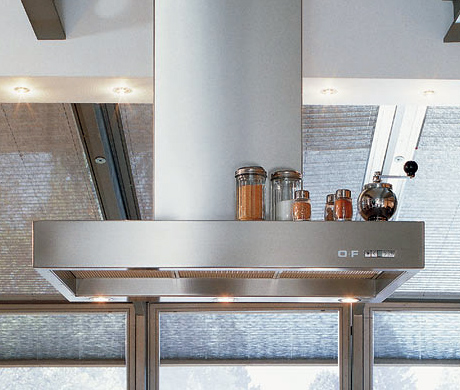 a-line-appliances-hood-horizon-et.jpg