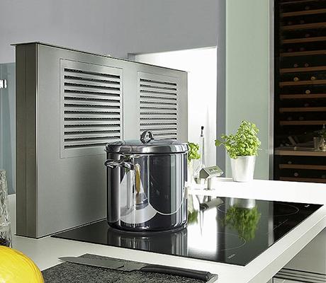 a-line-appliances-hood-sky.jpg