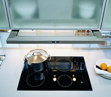 a-line-appliances-hood-telescopic.jpg