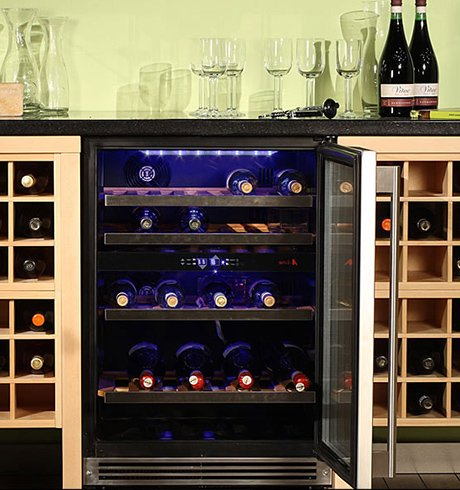 a-line-appliances-wine-cooler-uw612r.jpg