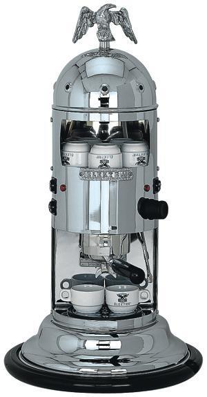 a1c-elektra-mini-verticale-coffee-machine-chrome.JPG