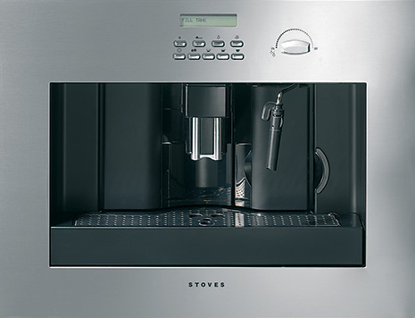 accolade-built-in-coffee-maker.jpg