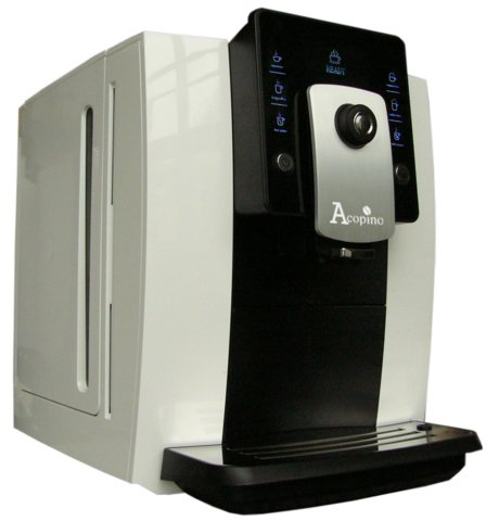acopino-consenza-fully-automatic-coffee-machine.jpg