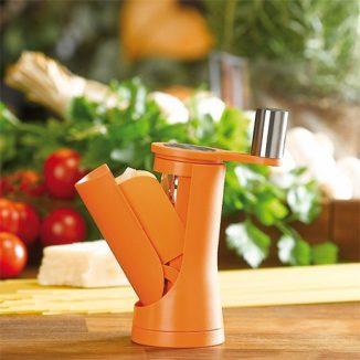 adhoc-design-cheese-grater-orange