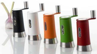 adhoc-design-crank-mill-pepisa