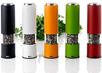 adhoc-design-pepper-mill-tropica