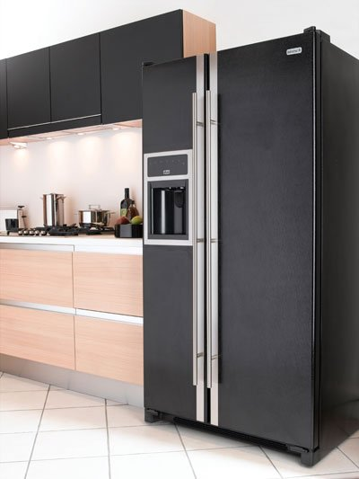 admiral-duo-american-style-fridge-freezer.jpg