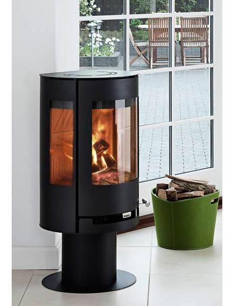aduro-9-3-stove.jpg