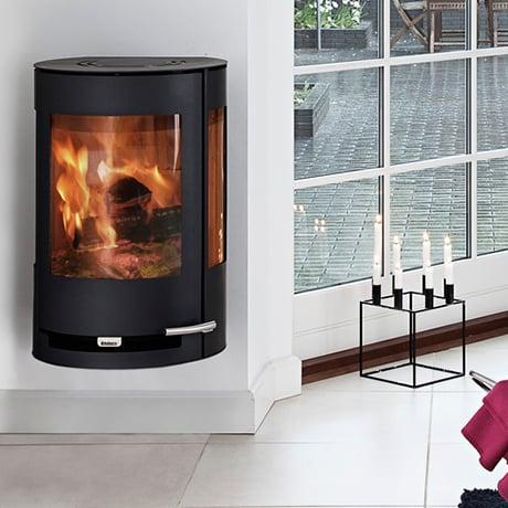 aduro-9-4-wall-stove.jpg