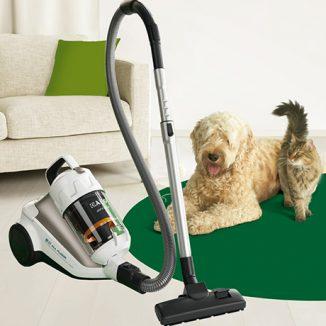 aeg-aptica-att7920wp-vacuum-pets