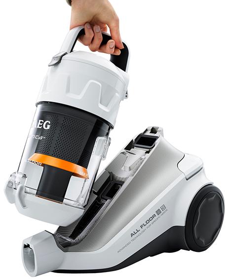 aeg-aptica-att7920wp-vacuum.jpg