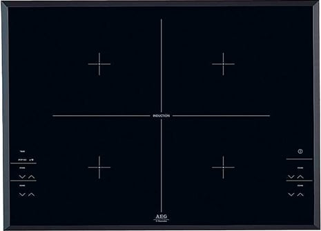 aeg-cooktop-maxisense-induction.jpg