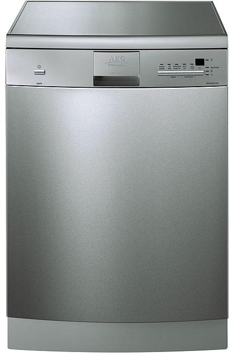 aeg-dishwasher-favorite-50870.jpg