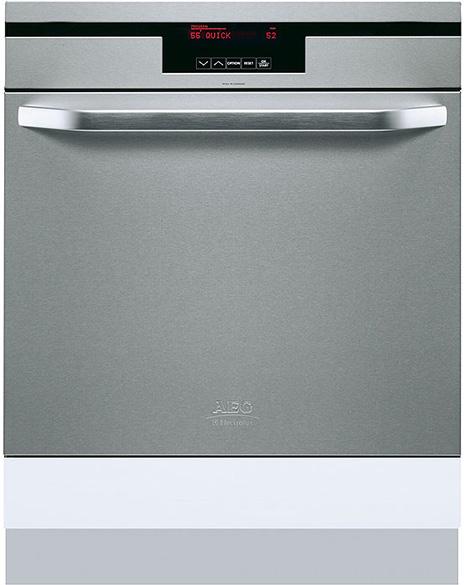 aeg-dishwasher-favorite-98010-i.jpg