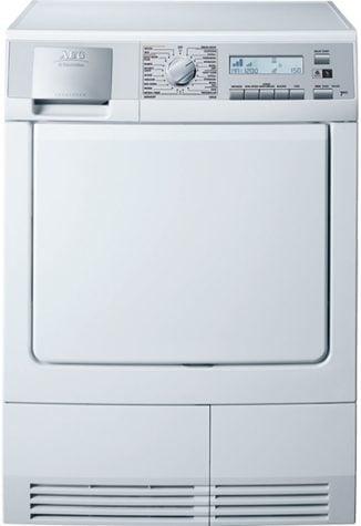 aeg-dryer-oco-lavatherm-t59880