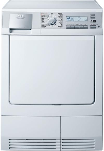 aeg-dryer-oco-lavatherm-t59880.jpg