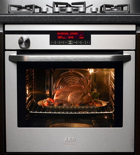 aeg-electrolux-b98205m-steam-and-multifunction-oven.jpg