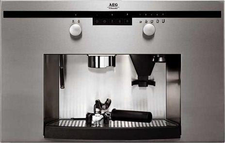 aeg-electrolux-built-in-coffee-machine.jpg