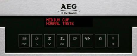 aeg-electrolux-coffee-maker-pe3810m-display.jpg