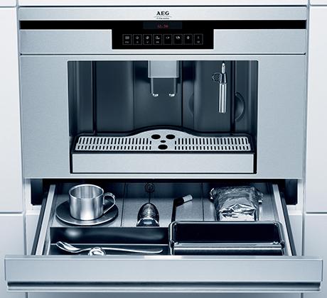 aeg-electrolux-coffee-maker-pe3810m.jpg