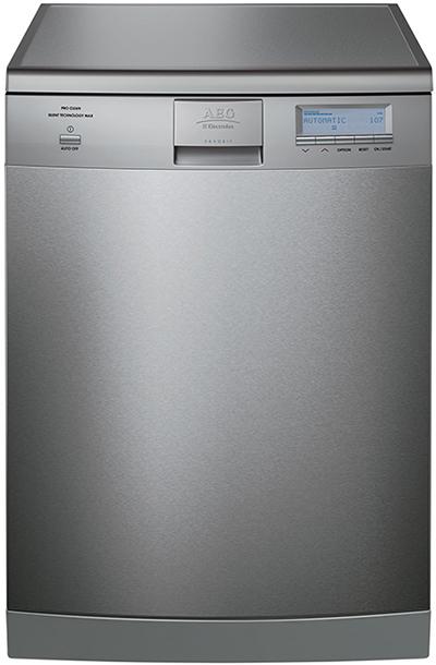 aeg-electrolux-dishwasher-proclean-f9900mp.jpg