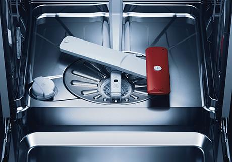 aeg-electrolux-dishwasher-proclean-sprayarm.jpg