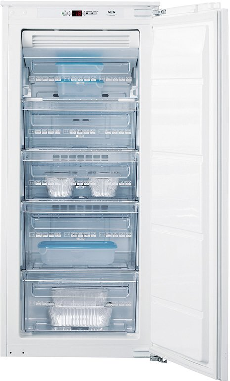 aeg-electrolux-frost-free-integrated-freezer-an912504i-cp.jpg