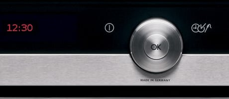 aeg-electrolux-oven-b99785-control.jpg