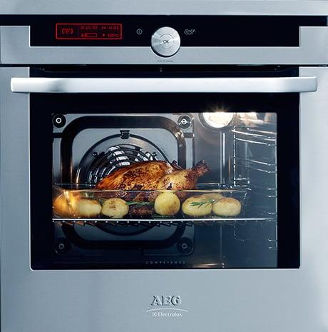 aeg-electrolux-oven-b99785.jpg
