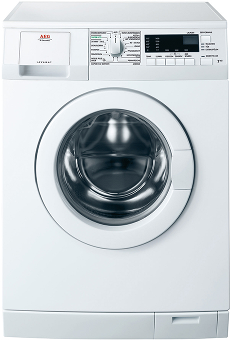 aeg-electrolux-super-eco-l64580le-washing-machine.jpg