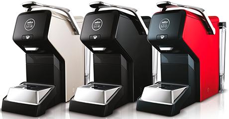 aeg-espria-espresso-maker.jpg