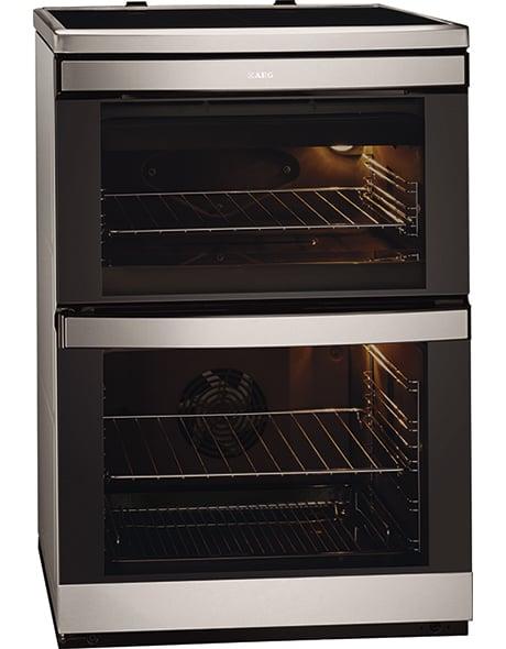 aeg-freestanding-maxiklasse-cooker-49332i-mn.jpg