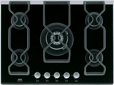 aeg-hob-70cm-gas-on-glass-cooktop.JPG
