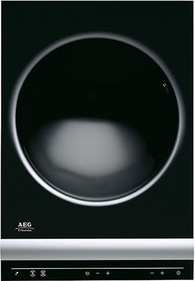 aeg-induction-wok-competence-fm-4863-k.jpg