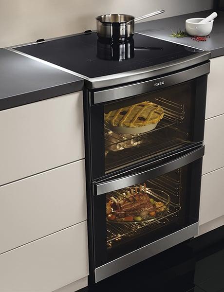 aeg-maxiklasse-free-standing-cooker.jpg