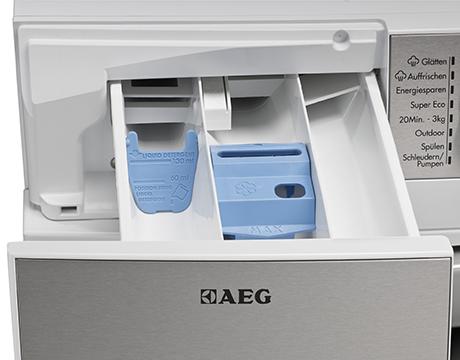 aeg-protex-washer-detergent-dispenser.jpg