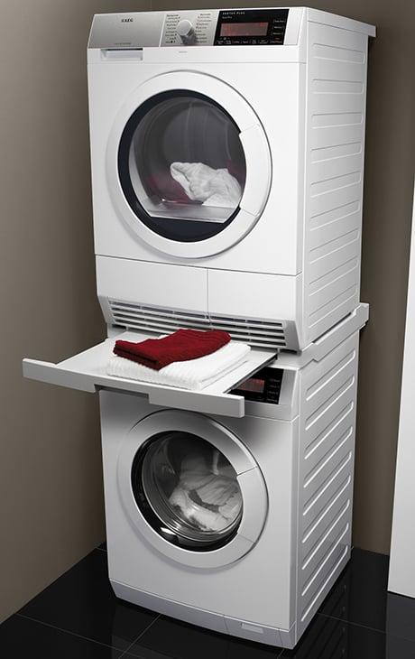 aeg-protex-washer-dryer.jpg