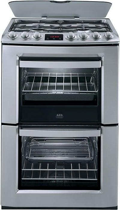 aeg-range-cooker-competence-d77000gf-m.jpg