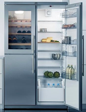 aeg-refrigerator-santo-refrigerators-reviews.jpg