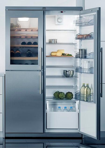 aeg-refrigerator-santo.jpg