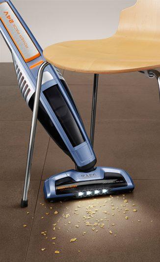 aeg-ultrapower-vacuum-cleaner