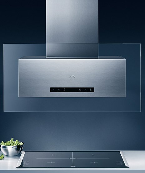 aeg-vertical-cooker-hood.jpg
