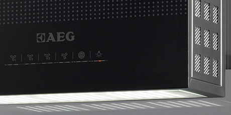 aeg-vertical-wall-hood-detail.jpg