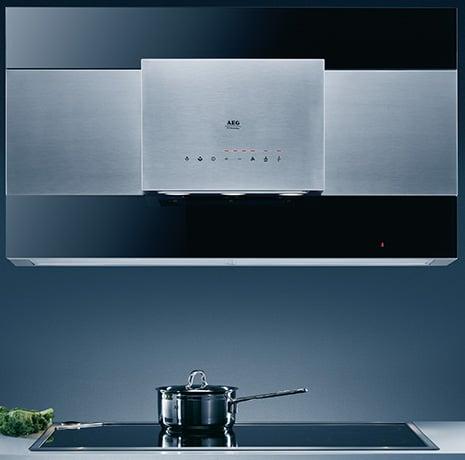 aeg-visible-cooker-hood.jpg