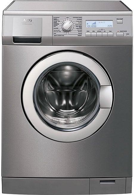 aeg-washing-machine-lavamat-74850m.jpg
