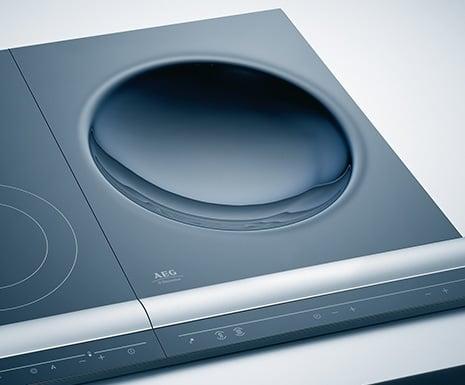 aeg-wok-induction-competence-fm-4863-k.JPG