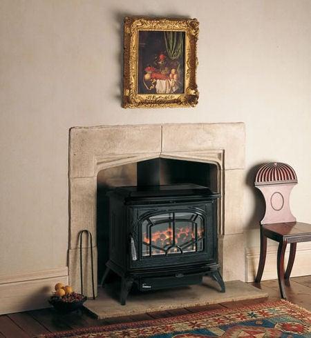 aga-berrington-boiler-multi-fuel-stoves.jpg